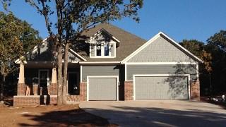 Oklahoma City New Homes Directory Oklahoma City Homes