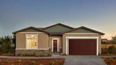 Sacramento New Homes Directory Sacramento New Homes For