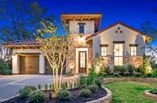 New Homes For Sale In Houston By Home Type Condos