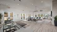 San diego new homes directory san diego homes for sale - 4 bedroom house for sale san diego ...