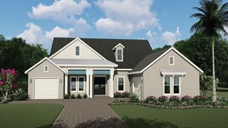 New Homes In Land O Lakes Fl 7 Communities